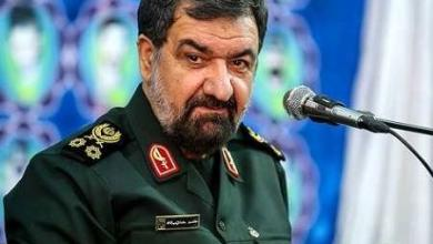 Photo of شخصية إيرانية مهمة تُطْلِق تهديدا لافتا ضد بريطانيا