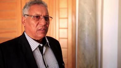 Photo of بلدي سبها يُرحّب بإلغاء حكم شطب الانتخابات