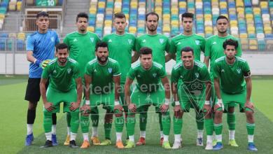 Photo of النصر يبدأ تحضيراته للموسم الجديد