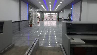 Photo of مصلحة المطارات ترفض إعادة افتتاح مطار الابرق