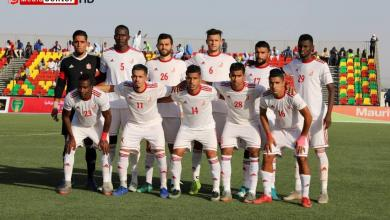 Photo of الاتحاد السكندري يرغب في ضم شلبي