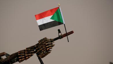 """صورة إعلان سوداني مفاجئ عن إحباط """"انقلاب عسكري"""""""