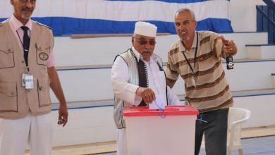 Photo of هيئة الرياضة تعتمد انتخابات نادي الهلال