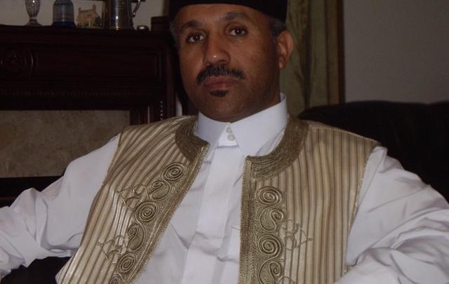 Photo of ليبيا بلاد الفرص الضائعة