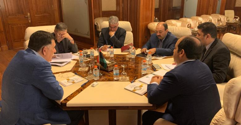 العامة للكهرباء: الدولة الليبية هي من تتحمّل مسؤولية انقطاع الكهرباء لا الشركة