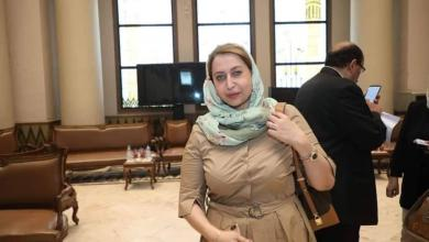 "Photo of ""هيومن رايتس"" تُطالب المُؤقتة بضمان إطلاق سراح سرقيوة"