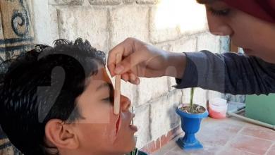 "Photo of بالصور.. فتاة ليبية تُبدع في ""الخدع السينمائية"""