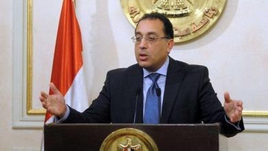 صورة مصر تُحذر من أية قرارات أُحادية بشأن سد النهضة