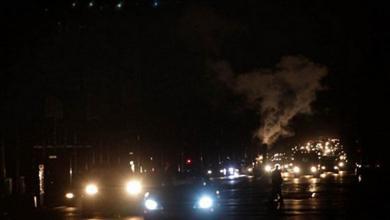 Photo of البلدي سوق الجمعة يطالب بإقالة كامل مجلس إدارة الشركة العامة للكهرباء