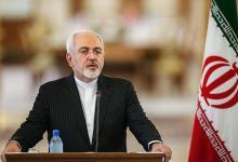 Photo of إيران تطالب الترويكا بتحسين سلوكها حيال الاتفاق النووي