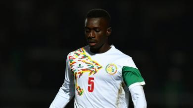 Photo of نجم السنغال يقترب من بطل فرنسا