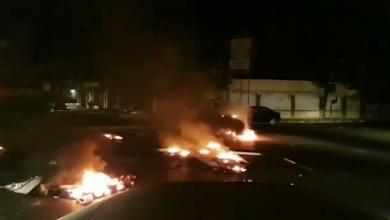 Photo of مصادر تكشف لـ218: خفايا ما يحدث في طرابلس وقصة السيارات المعتمة