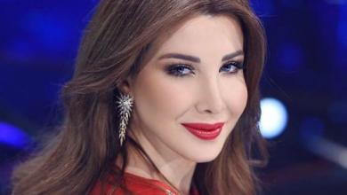 Photo of نانسي عجرم تبدأ تصوير عمل جديد