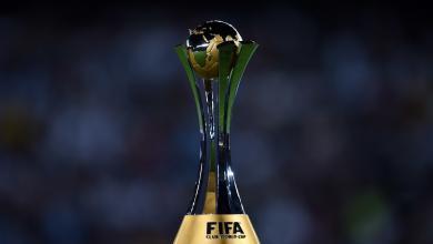 Photo of الفيفا تحدد موعد مونديال الأندية