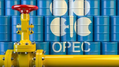 Photo of أسعار النفط تستقر بعد تمديد اتفاق أوبك