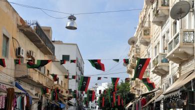 """Photo of مواقف دولية """"تُقرّب"""" ليبيا من طاولة الحوار"""