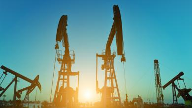 Photo of صعود أسعار النفط عالميا