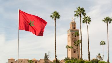 Photo of مطاعم ومقاهي المغرب ترفض فتح أبوابها