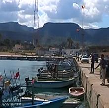 Photo of ميناء سوسة.. حُلم ليبي يقترب من التحقق