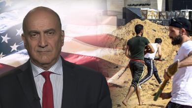 """Photo of مستشار أميركي لـ""""218″:أميركا لن تعمل مع """"الوفاق"""" المتحالفة مع """"الإخوان"""" و""""المليشيات"""""""