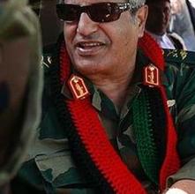 "Photo of اغتيال اللواء عبد الفتاح يونس ""الحقيقة المغيبة"""