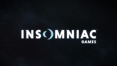 """صورة """"سوني"""" تستحوذ رسميا على استوديو Insomniac"""