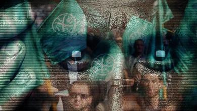 """Photo of الإخوان وسياسة غسيل """"الأدمغة الطريّة"""""""
