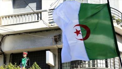 Photo of لجنة الحوار الجزائرية تتحدّى الظروف وتشرع بالمفاوضات
