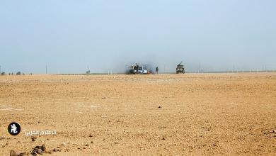 Photo of ضربات الجيش الوطني تشل الطائرات التركية المسيرة