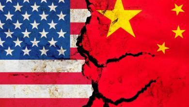 Photo of واشنطن وبكين.. هل نشهد هدنة تجارية تُخمد الحرب الكبرى؟