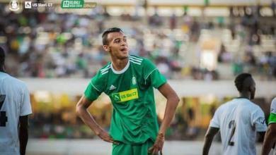 Photo of سلتو يغيب عن مواجهة شباب الأردن
