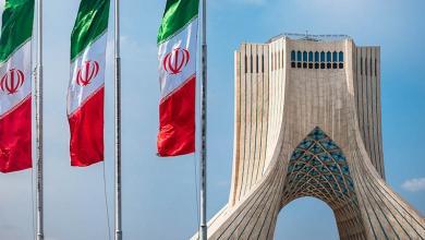"Photo of إيران ""خائفة من الداخل"".. ومن ""الخارج"""