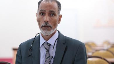 Photo of الأحمر: الجيش أثبت حسن النوايا بقبول الهدنة
