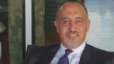 Photo of القوى الناعمة والقانون!