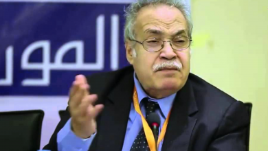 Photo of تأسيس النقد الثقافي وأهميته