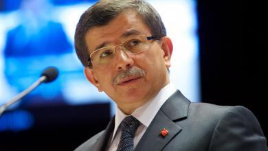 Photo of أوغلو يطلق نار انتقاداته على أردوغان