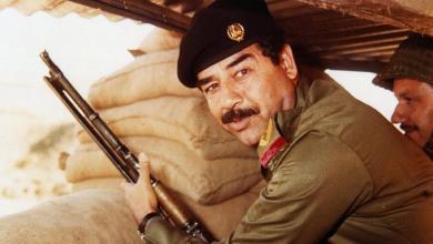 Photo of ماذا فعل صدام قبل 29 عاماً.. الكويت غاضبة
