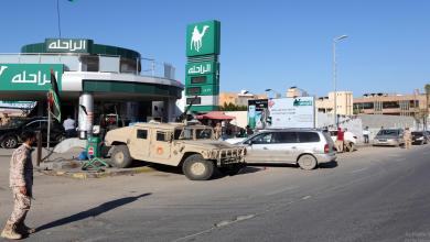 Photo of صنع الله و بن كورة يحذران المجلس الرئاسي من فشل توزيع الوقود