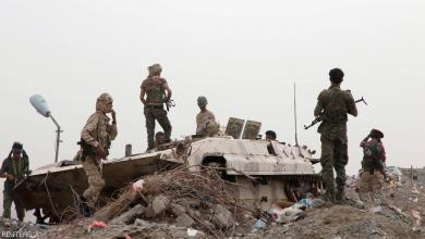 Photo of مساع إقليمية لتخفيض التوتر الخطير في عدن