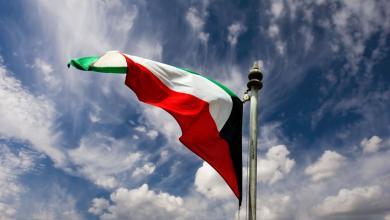 "Photo of ""حكومة تقليدية"" مُنْتظرة في الكويت.. ونجل الأمير يغادر"