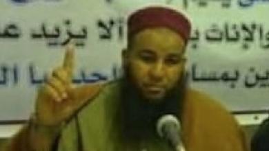 "Photo of أمن أجدابيا يقبض على الإرهابي ""كابا"""