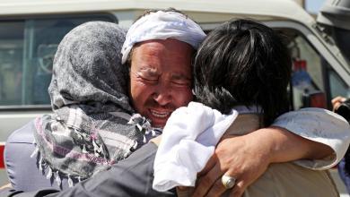 قتلى بانفجار انتحاري بعد أسبوع هادئ في أفغانستان