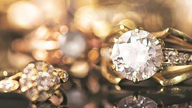 "Photo of ""قيراط الماس"".. لن تُصدّق حركة سعره المُحيّرة في 55 عاماً"
