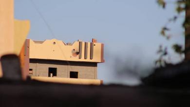 """Photo of الهيئة الفزانية تُحذّر من """"حرب طاحنة"""" في مرزق"""