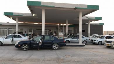 Photo of النائب العام يُفرج عن المحطة 331 في بدر