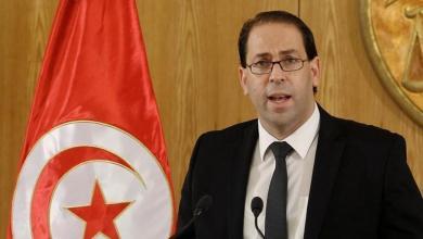 """Photo of الشاهد يدخل """"السباق التونسي"""".. نحو """"قرطاج"""""""