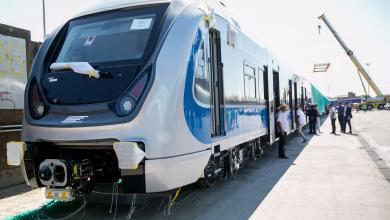 Photo of قطارات تونسية جديدة تنقل 250 ألف مسافر يومياً
