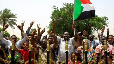 """Photo of السودان تستعد للاحتفال بـ""""المحطة الأخيرة من مشوار المُباحثات"""""""