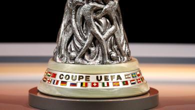 Photo of قرعة متوازنة في الدوري الأوروبي