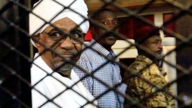 Photo of البشير.. عامين في الإصلاح الاجتماعي ومصادرة كافة أمواله